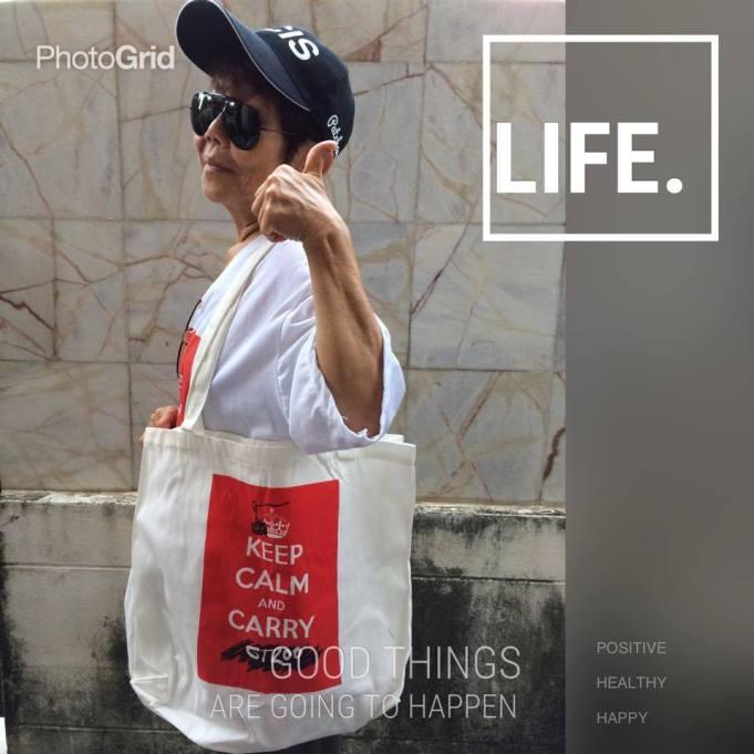 bag_model_lady