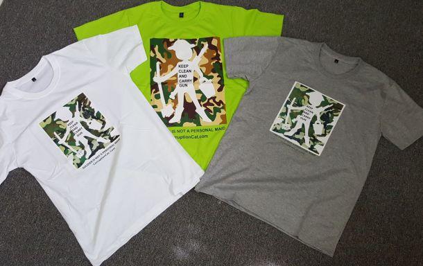 soldier_shirt_trio