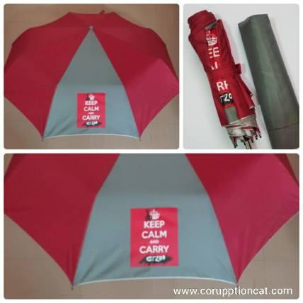 umbrella_GT200_sample